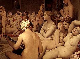 dildopartys erfahrungen erotische kontakte