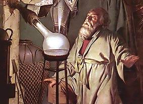 http://www.nibelungenlied-gesellschaft.de/03_beitrag/riha/2012-alchemie.jpg