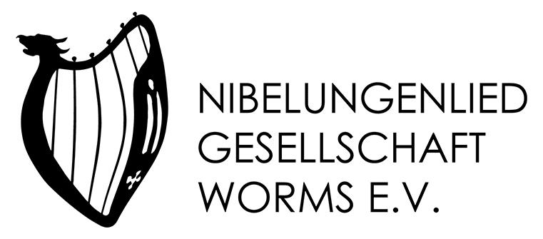 Nibelungenlied Gesellschaft